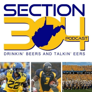 Section 304 Blog Graphic