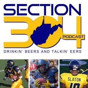 section-304-blog-graphic
